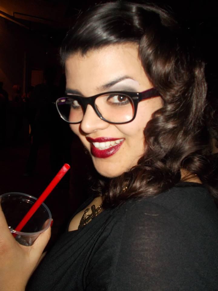 Frida_Miss-Pin-Up-3