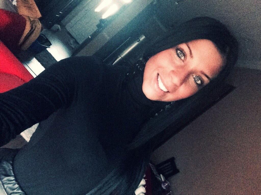 Jennifer_Miss-Pin-Up-2