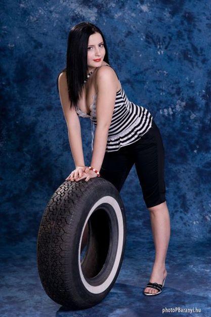 Viktoria_R_Miss-Pin-Up-4