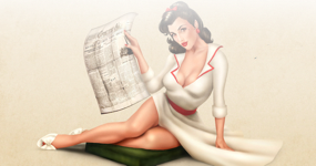 cover-pinup