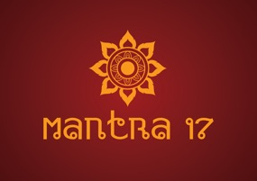 mantra 17 eredeti thai masszazs