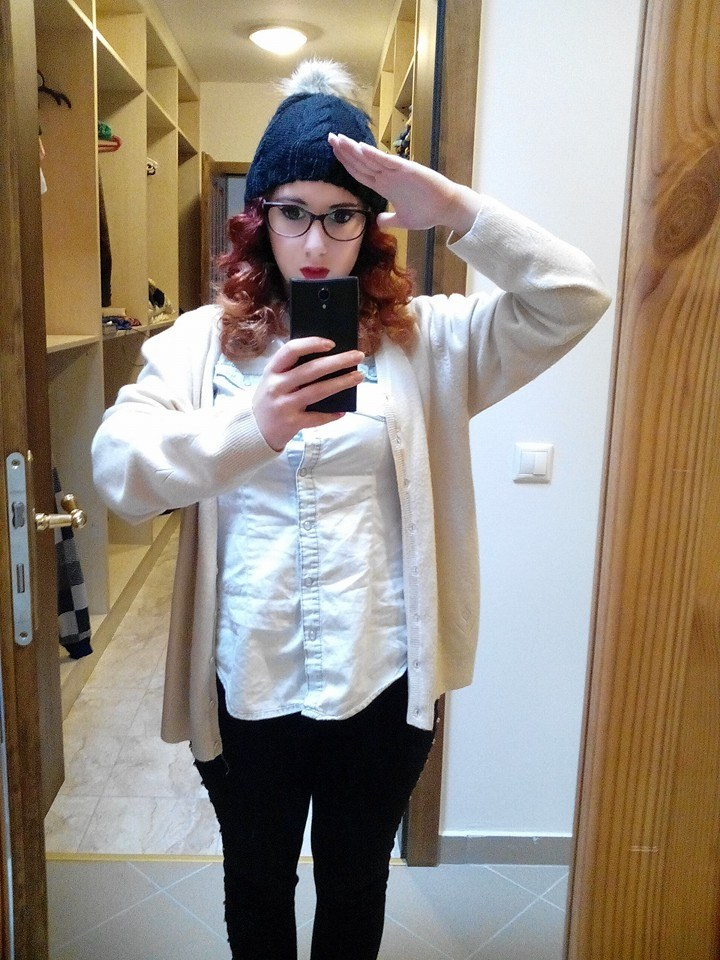 Alexandra-Reka-Miss-PinUp-2