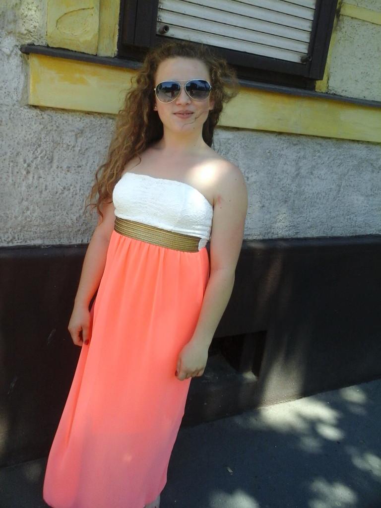 Bettina-Miss-PinUp1