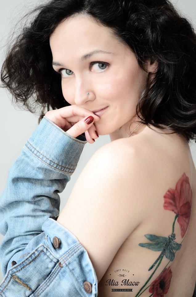 D-Judit-Miss-PinUp-3