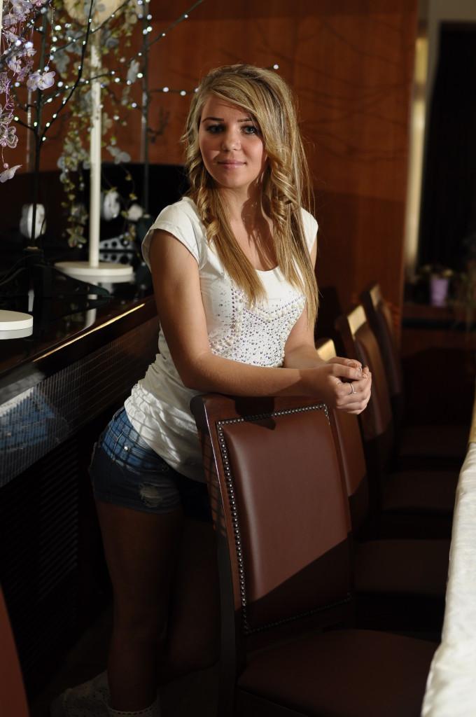 Edina-Boglarka-Miss-PinUp-4