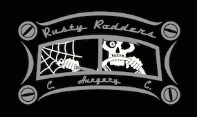 rusty_logo-285px