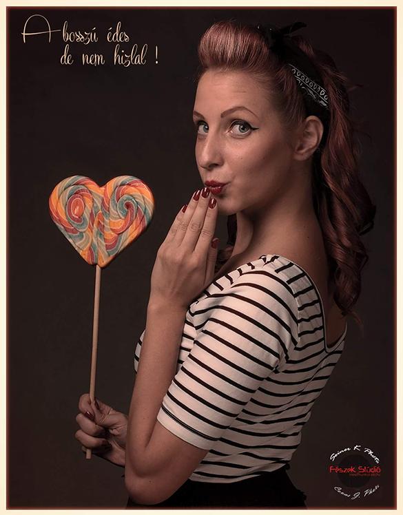 Alafi-Eszter-Miss-PinUp-2016_05