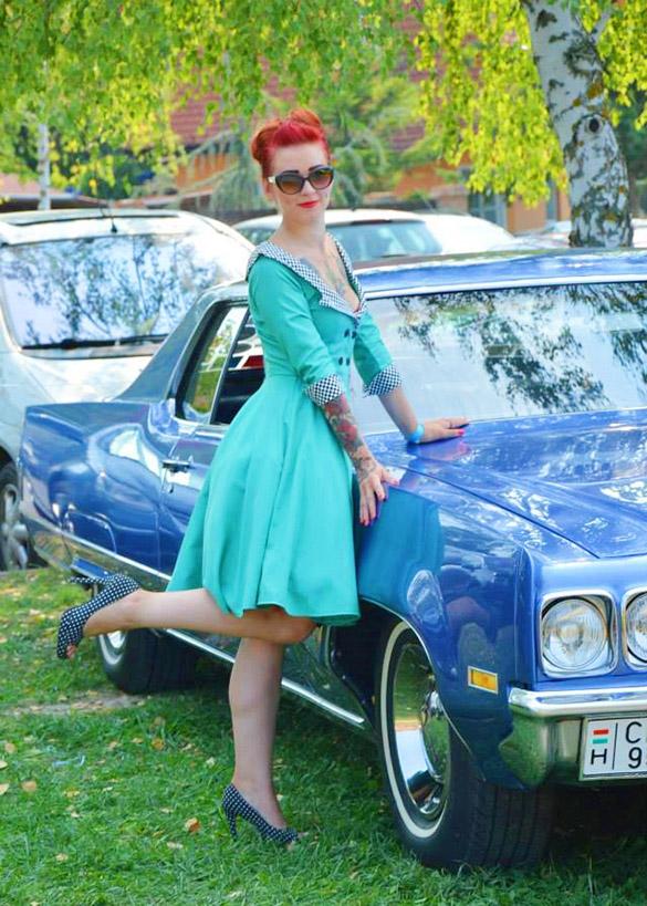 Kovacs-Veronica-Miss-PinUp-2016_03