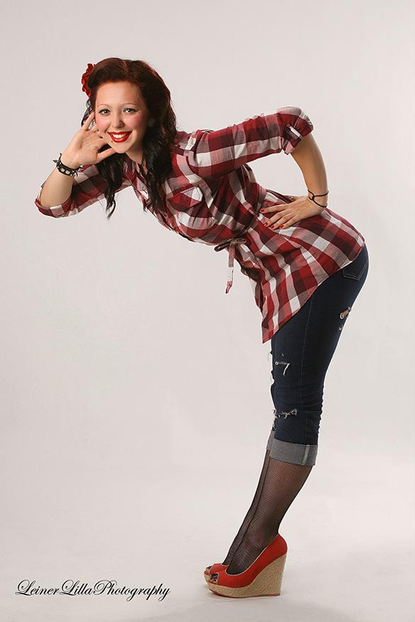 Victoria-Krall-Miss-PinUp-2016_03