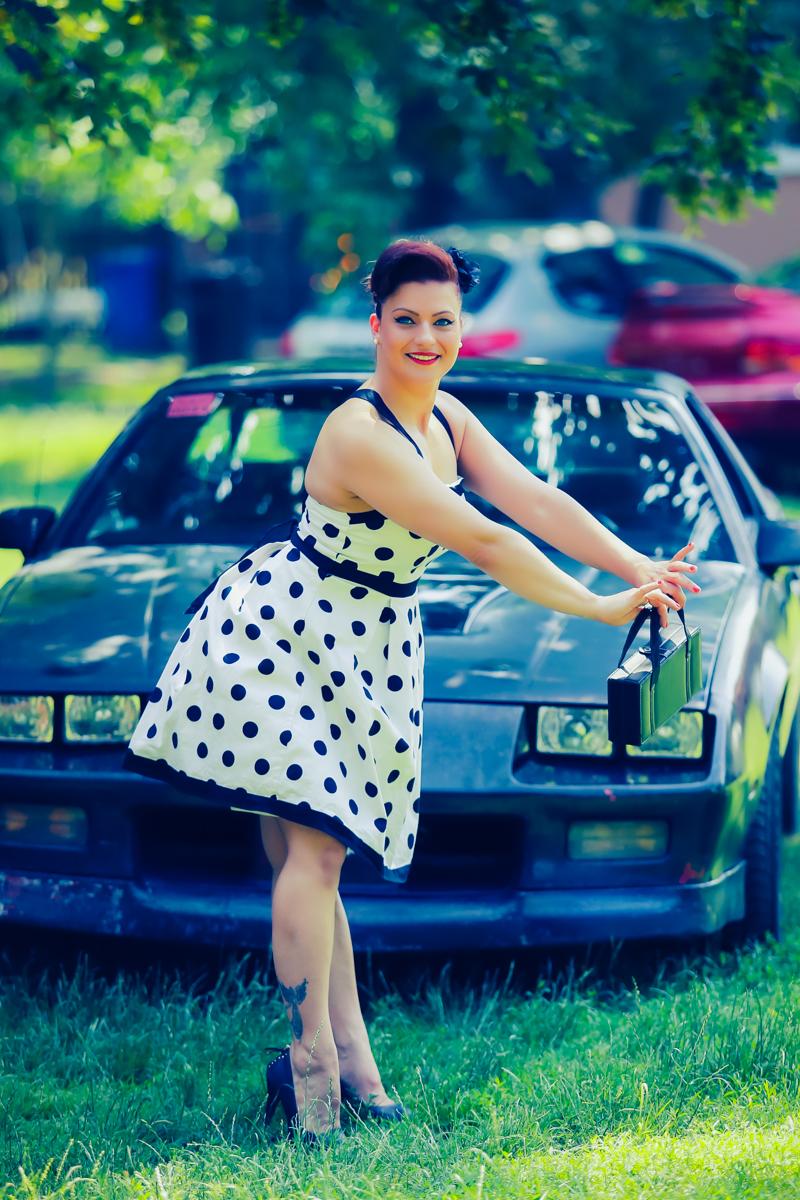 Miss Pinup 2017 B Dia
