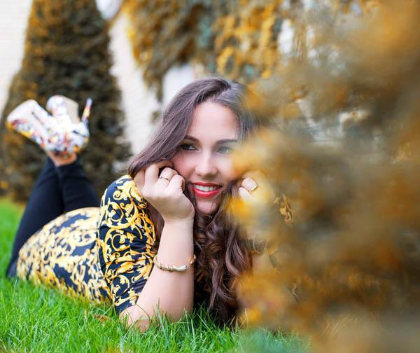 Viktória Miss Pin Up Hungary 2018 post picture 5