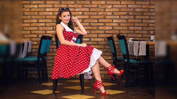Luca Miss PinUp Hungary 2018 featured