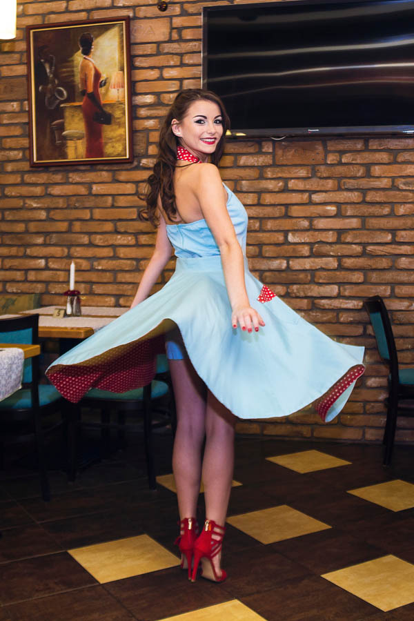 Luca Miss PinUp Hungary 2018 post picture 04