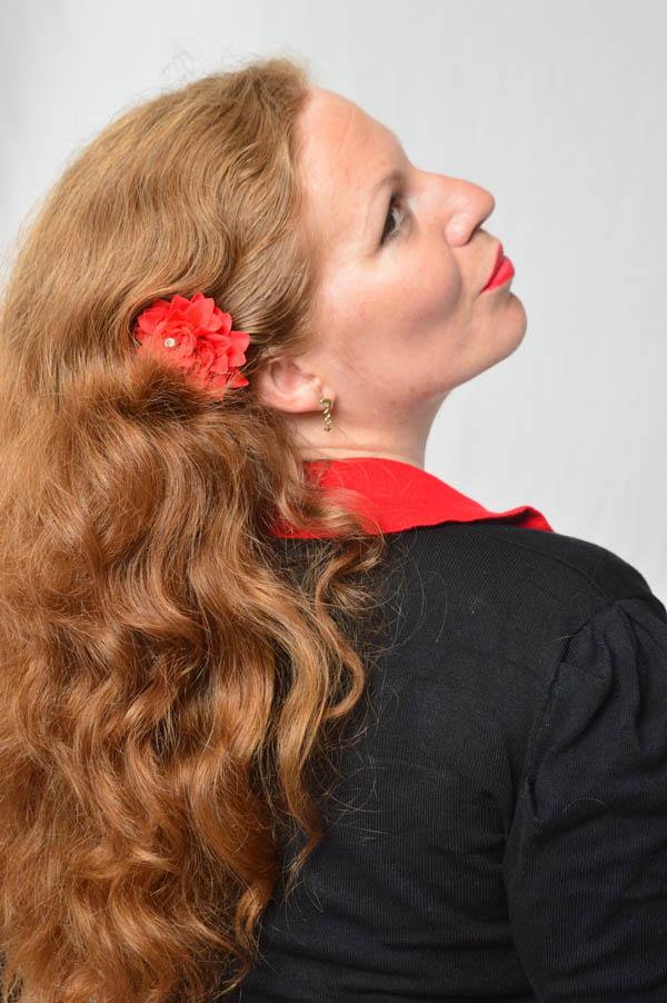 Veronika 2018 Miss Pinup 3